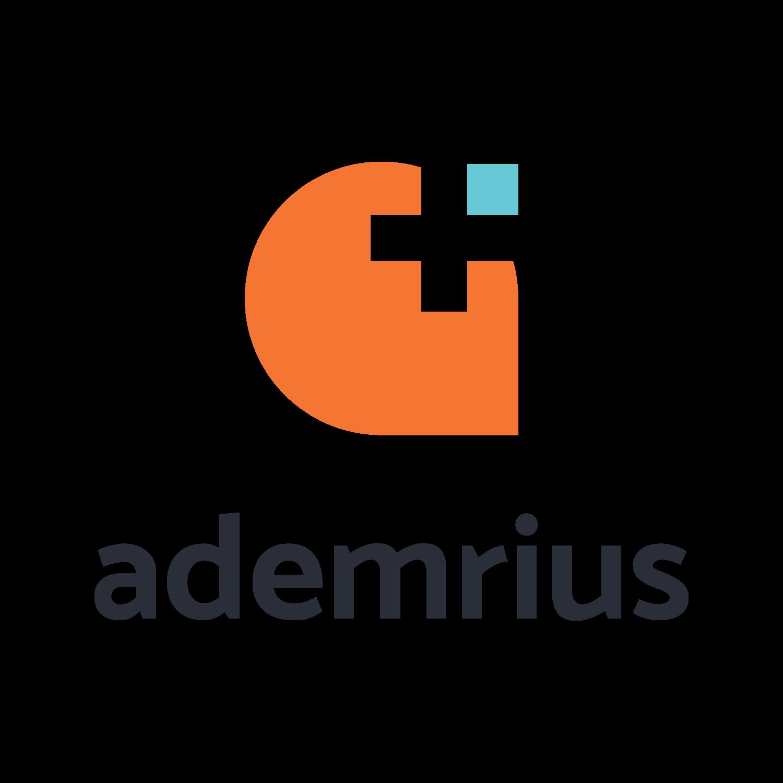 ademrius_logo