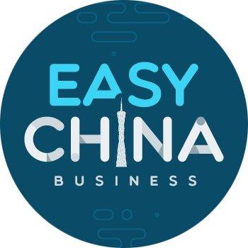 easychina