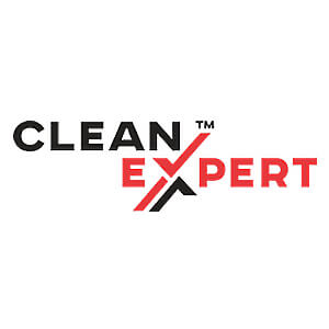 Cleanexpert_logo