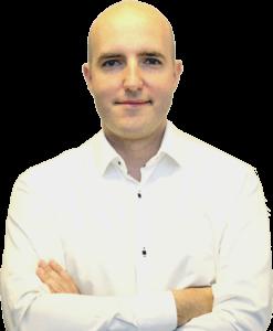 Олег Калион