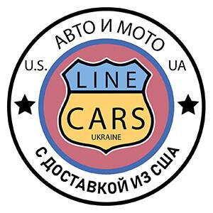 Line_k