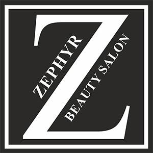 Zeph_k