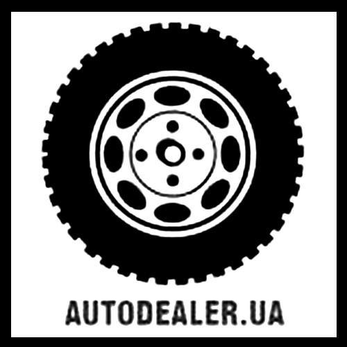 Autodealer__logo (2)