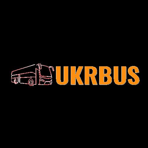 ukrbus__logo
