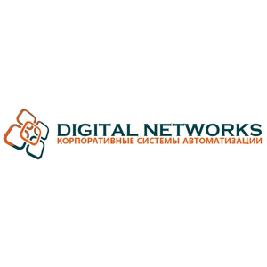 digital-networks