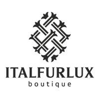 italfurlux_logo