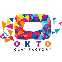 oktoclay-logo