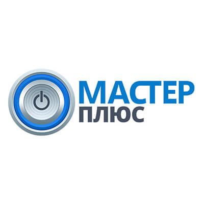 logo_master_