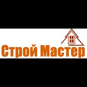 logo_stroy_