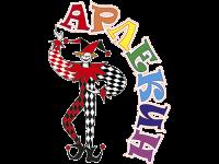 Arlekin_logo