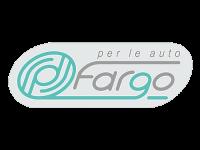 Fargo__logo