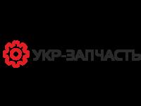 LOGO_UKRZAPCHAST300
