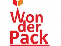 Wonderpack_logo